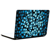 Pics And You Abstract Boxes 3M/Avery Vinyl Laptop Skin Decal-AB042