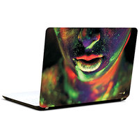 Pics And You Colour Me 3M/Avery Vinyl Laptop Skin Decal-AB003