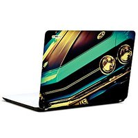 Pics And You Superb Ford Mustang Car 3M/Avery Vinyl Laptop Skin Decal-CA037