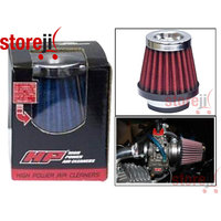 HP Bike Air Filter for High Performance Biking Motorcycle
