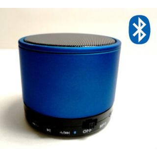 Best-on-shopclues-Wireless-Bluetooth-Speaker-Metallice-Outdoor-Sound-Box-Portable-Mini-subwoof
