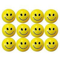 Smile Balls (Pack of 12)