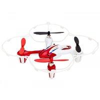 Saffire 6 Axis X1 Rc Quadcopter Drone