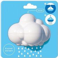 Rain Cloud Bath Toy