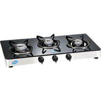 Glen Glass Cooktop GL 1033 GT