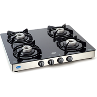 Glen Glass Cooktop GL 1041 GT