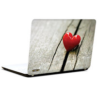 Pics And You Love Everywhere 3M/Avery Vinyl Laptop Skin Sticker Decal-LV037