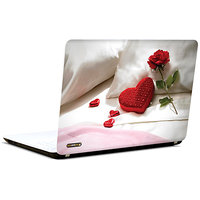 Pics And You Love Gift 2 3M/Avery Vinyl Laptop Skin Sticker Decal-LV046