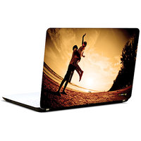 Pics And You Intimate Love  3M/Avery Vinyl Laptop Skin Sticker Decal-LV019