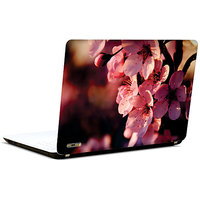 Pics And You Sweet Tranquility 3M/Avery Vinyl Laptop Skin Sticker Decal - FL017