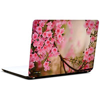 Pics And You Possibly Pink 3M/Avery Vinyl Laptop Skin Sticker Decal - FL032