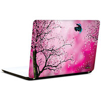 Pics And You Spectacular Spring 3M/Avery Vinyl Laptop Skin Sticker Decal - FL022