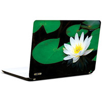Pics And You Exotic Grace 3M/Avery Vinyl Laptop Skin Sticker Decal - FL035