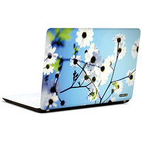 Pics And You Dazzling Day 3M/Avery Vinyl Laptop Skin Sticker Decal - FL034