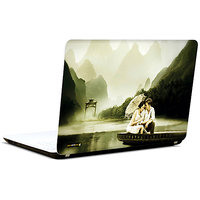 Pics And You Vintage Romance  3M/Avery Vinyl Laptop Skin Sticker Decal-LV057