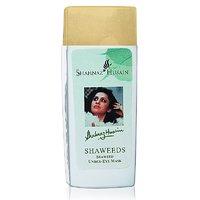 Shahnaz Husain Shaweeds