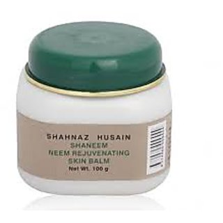 case study on shahnaz husain Padma shri awardee shahnaz hussain is now a subject of study at the harvard business school a video interview of shahnaz, known as 'herbal beauty queen', titled 'creating emerging markets' and.