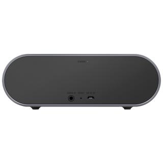 Sony SRS-X2 Speaker