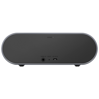 Sony-SRS-X2-Speaker