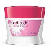 AMWAY Attitude Be Bright Night Cream (50 gms)