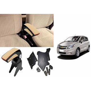 Takecare Car Arm Rest For Chevrolet Cruze