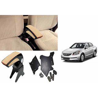 Takecare Car Arm Rest For Honda Accord