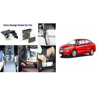 Takecare Car Arm Rest For Bmw 5 Series
