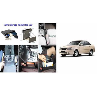 Takecare Car Arm Rest For Bmw X5