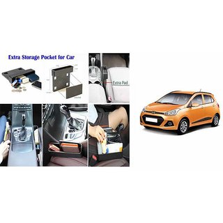 Takecare Car Arm Rest For Audi A4
