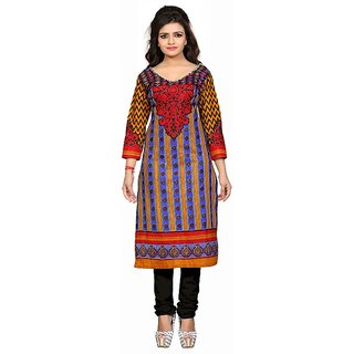 953d8d4877 TDress Material Price List in India 14 July 2019 | Dress Material ...