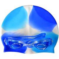 Asfit Swimming Kit