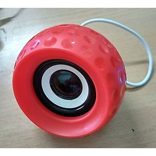 UBON-SP-826-Mini-USB-Speaker