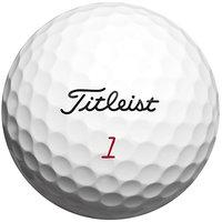 Titleist PRO V1x Mint Recycled Golf Balls (Pack of 48 Balls)