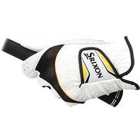 Srixon Hibrid Gloves