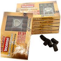 Incense  Live Vaastu Incense