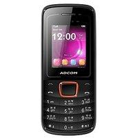 ADCOM Freedom X6 Dual SIM Mobile Phone