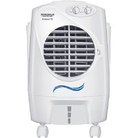 Maharaja Whiteline 10 Litres Frostair Personal Cooler White