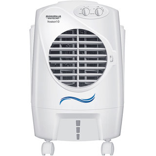 Air Coolers Big Sale @ Shopclues discount offer  image 3