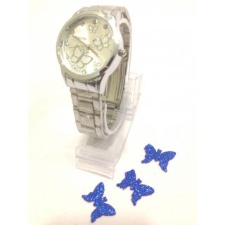 Sooms-Crystal-Stunned-Case-Dial-with-Butterflies-Designed-for-Ladies-F-112