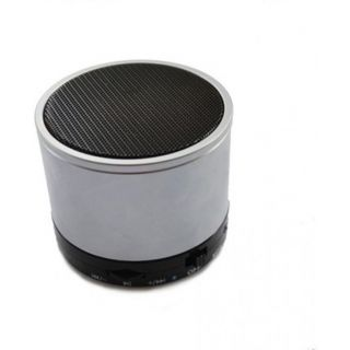 Kewin-Clear-Quality-Sound-Speakers-BT-20-Type-Colour-(Grey/May-Very-)