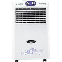 Hindware Snowcrest Personal Cooler-19L