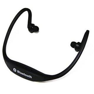 Sports Stereo Bluetooth Headset
