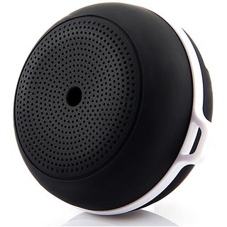 UBON WIRELESS BLUETOOTH SPEAKER -USB/MEMORY CARD PLAY