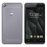 micromax canvas fire 4 a107 grey