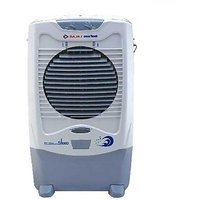 Glacier DC 2014 SLEEQ Air Cooler