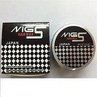HAIR WAX MG5 JAPAN SET OF 2