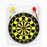 zasmina indoor megnatic dart game ZC400