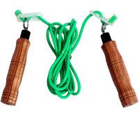 zasmina skipping rope ZC403