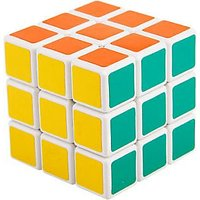 Magic Cube Big