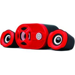 Quantum Mini Speaker 2.1